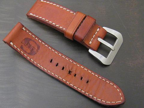 strapsale2012_092.jpg